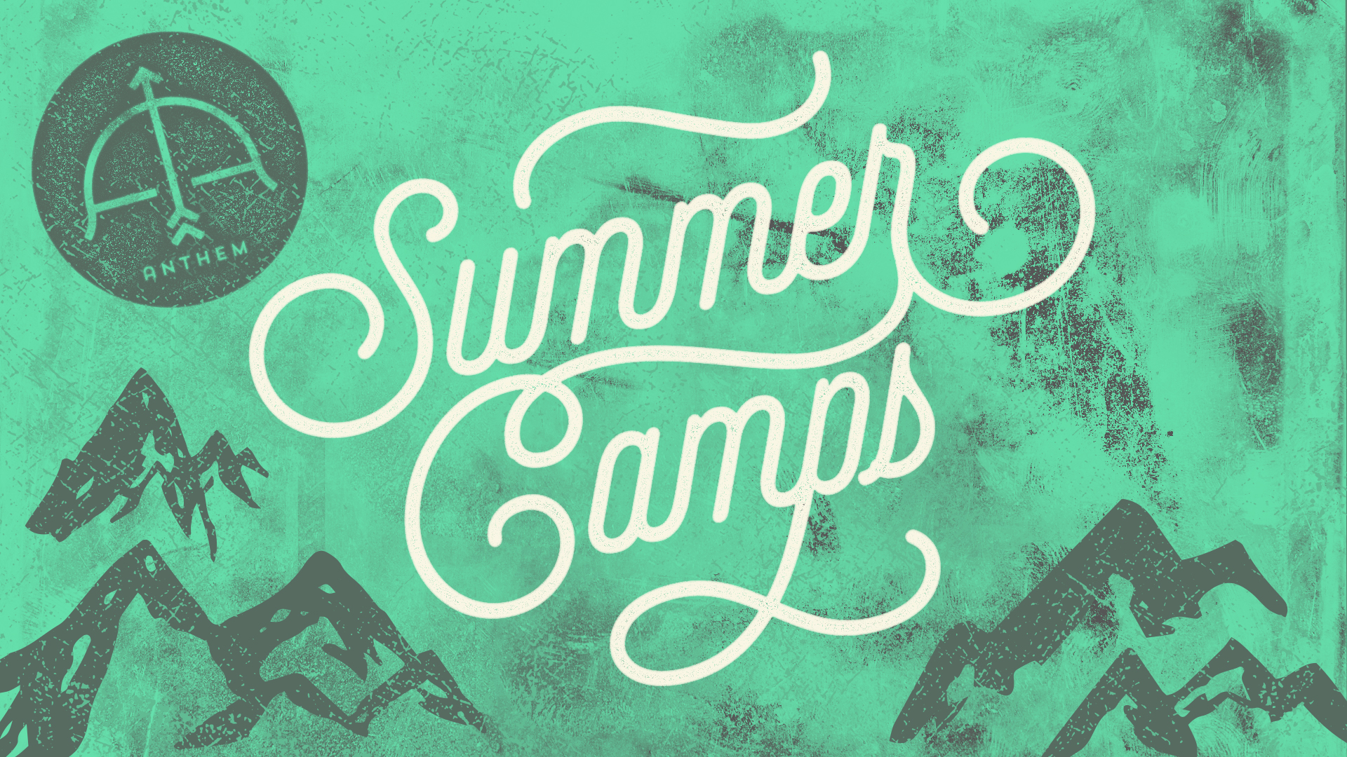 Anthem Summer Camp