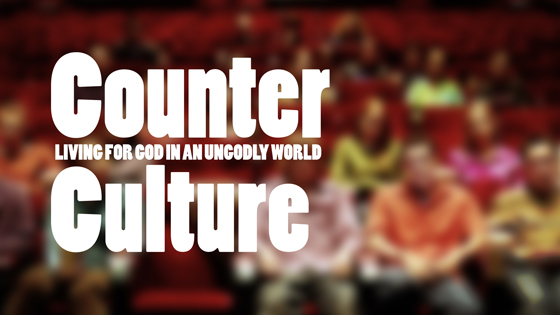 Download this Counter Culture picture
