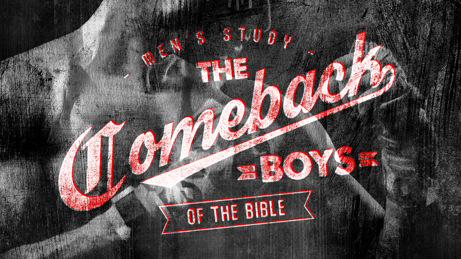 Comeback-Boys graphic(1)