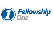 FellowshipOne Logo
