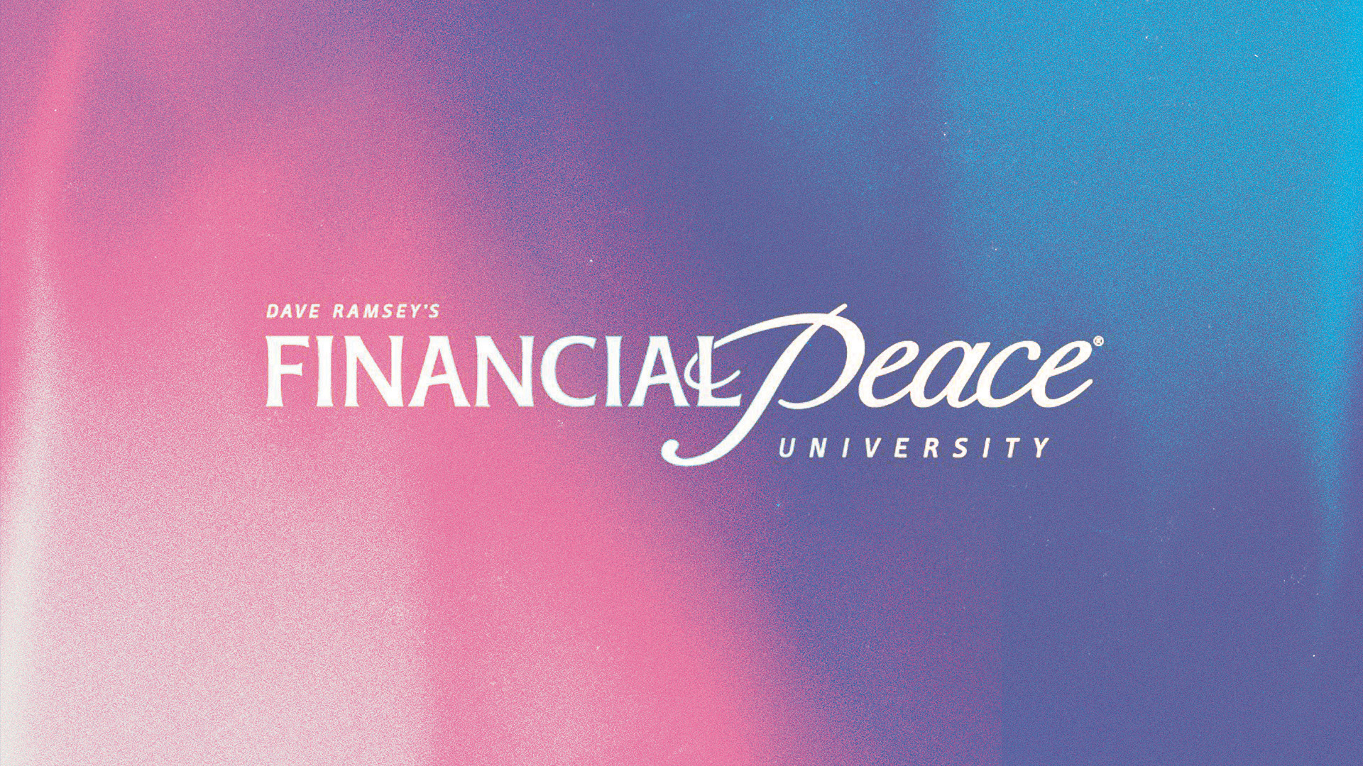 Financial Peace University Worksheets Sharebrowse – Financial Peace Worksheets