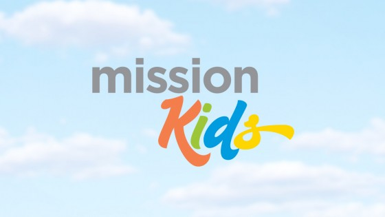 Header Mission Kids Cloud