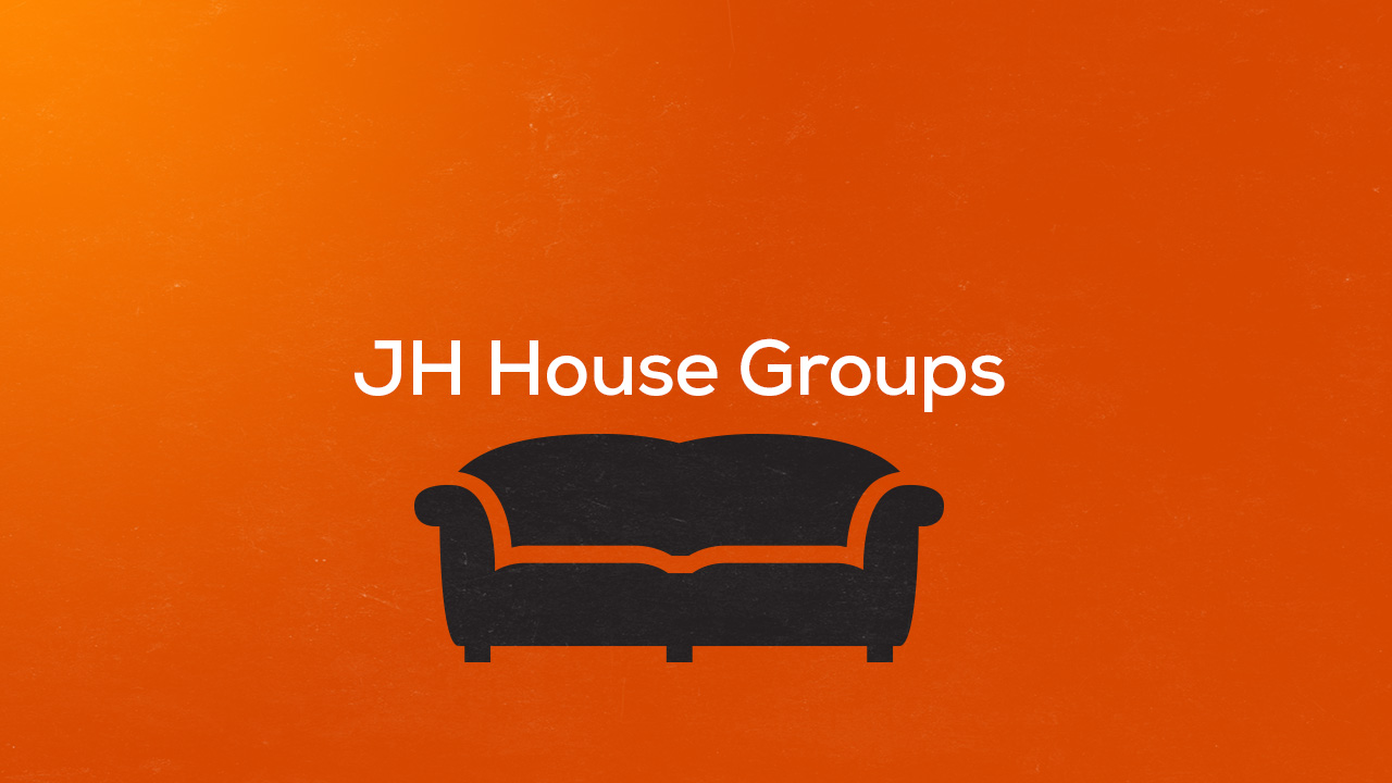 Jr. High House Groups