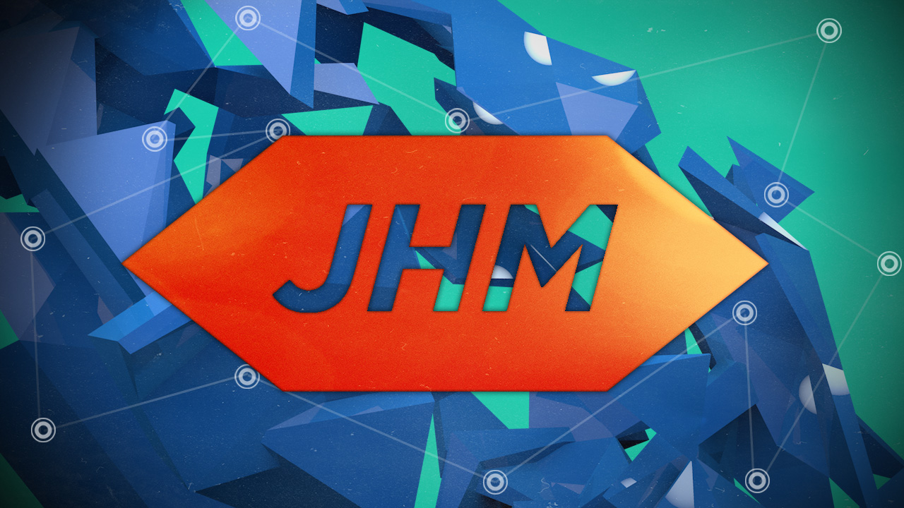 JHM Background