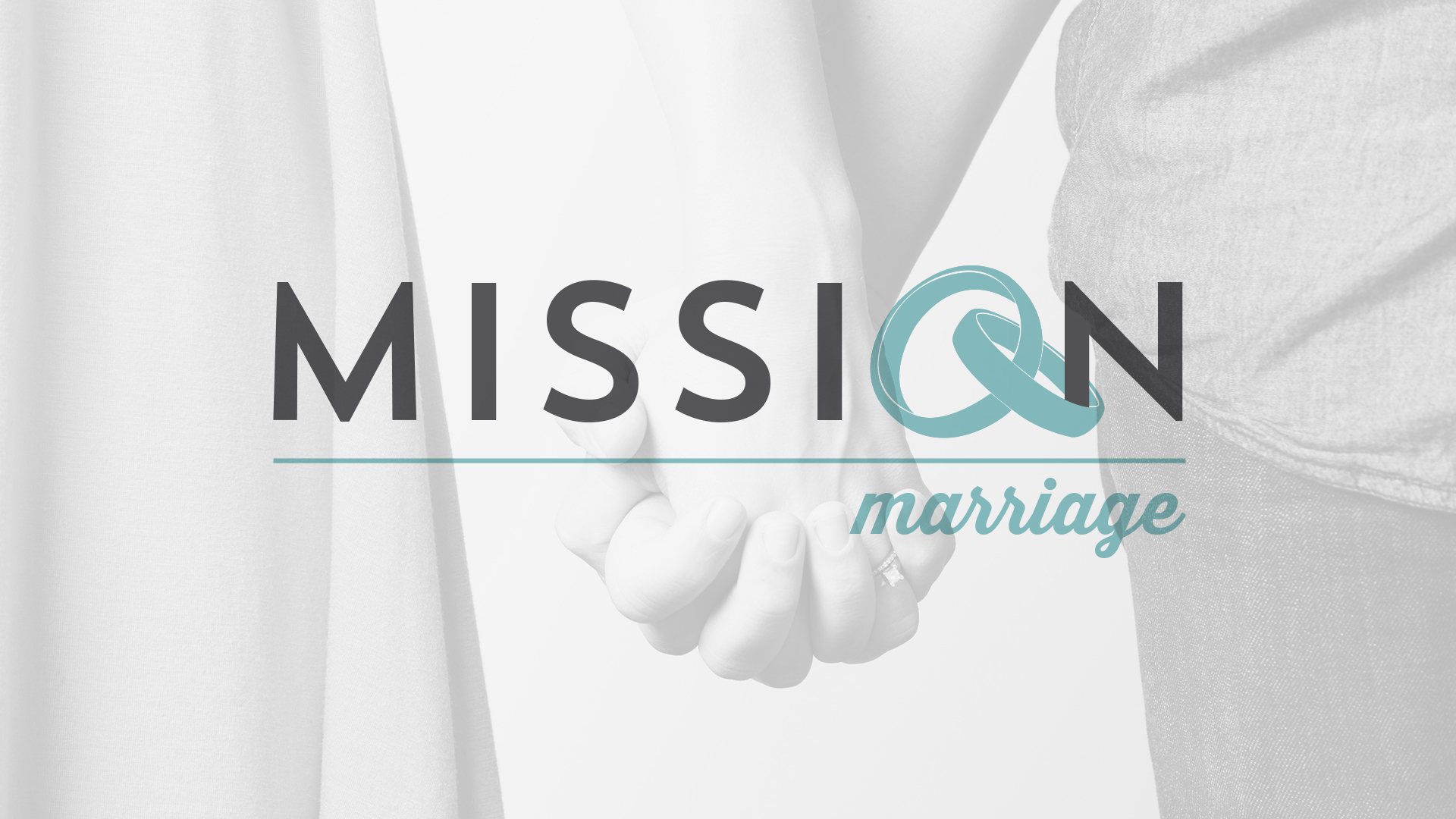 Mission-Marriage