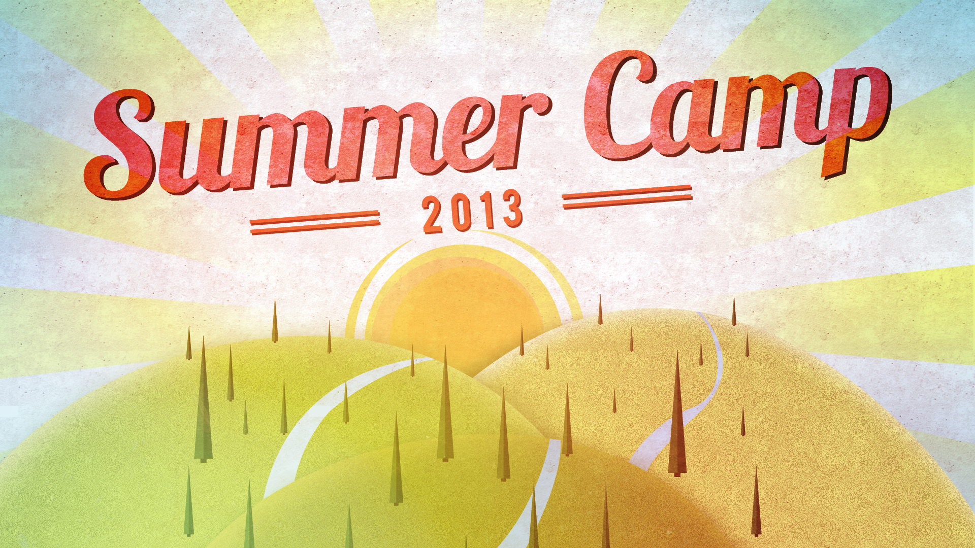 SummerCamp2013